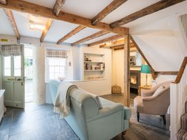 Trevan House - Cornwall - 1080316 - thumbnail photo 4
