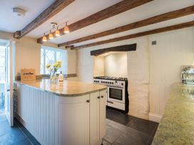 Trevan House - Cornwall - 1080316 - thumbnail photo 5