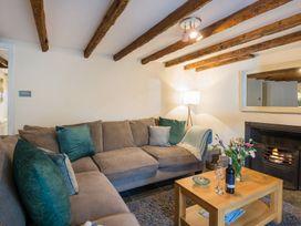 Trevan House - Cornwall - 1080316 - thumbnail photo 8