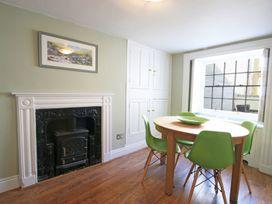 Trevan House - Cornwall - 1080316 - thumbnail photo 12