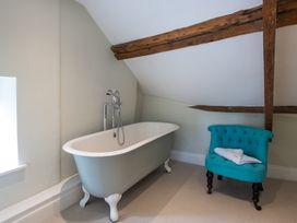 Trevan House - Cornwall - 1080316 - thumbnail photo 14