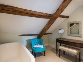 Trevan House - Cornwall - 1080316 - thumbnail photo 15