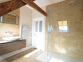 Trevan House - Cornwall - 1080316 - thumbnail photo 16