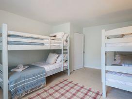 Trevan House - Cornwall - 1080316 - thumbnail photo 22