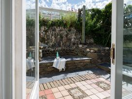 Trevan House - Cornwall - 1080316 - thumbnail photo 25