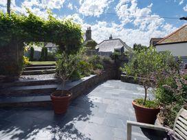 Trevan House - Cornwall - 1080316 - thumbnail photo 28