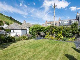 Trevan House - Cornwall - 1080316 - thumbnail photo 29