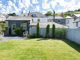 Trevan House - Cornwall - 1080316 - thumbnail photo 30