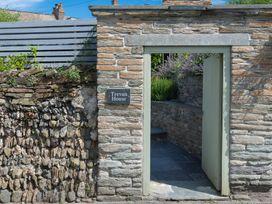 Trevan House - Cornwall - 1080316 - thumbnail photo 32