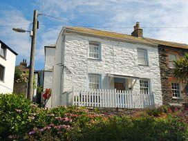 Homelands - Cornwall - 1080318 - thumbnail photo 1