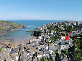 Homelands - Cornwall - 1080318 - thumbnail photo 2