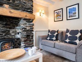 Homelands - Cornwall - 1080318 - thumbnail photo 4