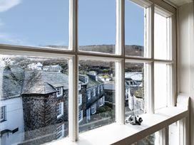 Homelands - Cornwall - 1080318 - thumbnail photo 17
