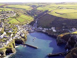 Homelands - Cornwall - 1080318 - thumbnail photo 25