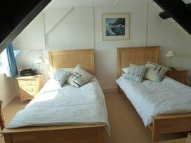 Tremanon - Cornwall - 1080319 - thumbnail photo 7