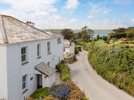Worthy House - Cornwall - 1080320 - thumbnail photo 1