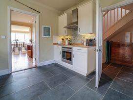 Worthy House - Cornwall - 1080320 - thumbnail photo 8