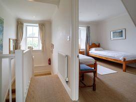 Worthy House - Cornwall - 1080320 - thumbnail photo 10