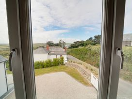 Worthy House - Cornwall - 1080320 - thumbnail photo 19