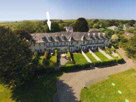 Lowenna Manor 4 - Cornwall - 1080321 - thumbnail photo 1