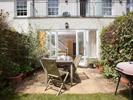 Lowenna Manor 4 - Cornwall - 1080321 - thumbnail photo 3
