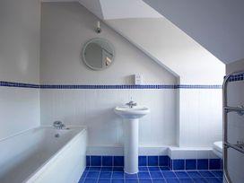 Lowenna Manor 4 - Cornwall - 1080321 - thumbnail photo 9