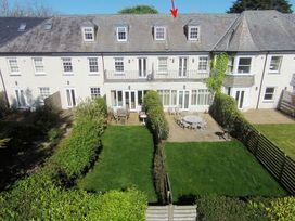 Lowenna Manor 5 - Cornwall - 1080322 - thumbnail photo 2
