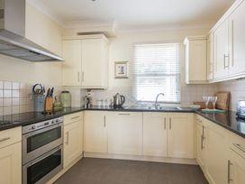 Lowenna Manor 5 - Cornwall - 1080322 - thumbnail photo 4
