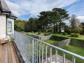 Lowenna Manor 5 - Cornwall - 1080322 - thumbnail photo 15