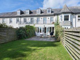 Lowenna Manor 5 - Cornwall - 1080322 - thumbnail photo 22