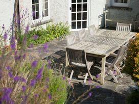 Peppercorn Cottage - Cornwall - 1080323 - thumbnail photo 10