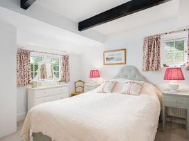 Peppercorn Cottage - Cornwall - 1080323 - thumbnail photo 15