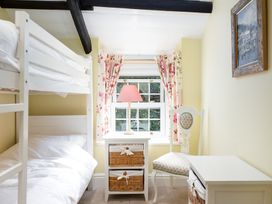 Peppercorn Cottage - Cornwall - 1080323 - thumbnail photo 19