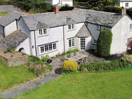 Peppercorn Cottage - Cornwall - 1080323 - thumbnail photo 26