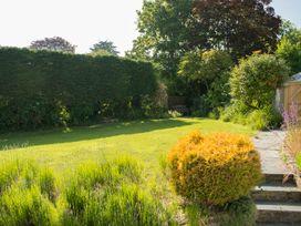 Peppercorn Cottage - Cornwall - 1080323 - thumbnail photo 27