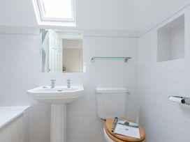 Bodare 8 - Cornwall - 1080329 - thumbnail photo 6