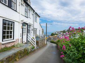 April Cottage - Cornwall - 1080331 - thumbnail photo 3