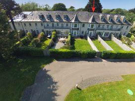 Lowenna Manor 7 - Cornwall - 1080335 - thumbnail photo 3