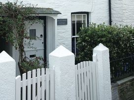 Brakestone Cottage - Cornwall - 1080336 - thumbnail photo 2