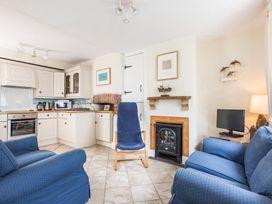 Brakestone Cottage - Cornwall - 1080336 - thumbnail photo 3