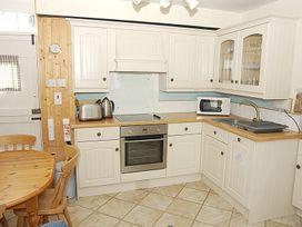 Brakestone Cottage - Cornwall - 1080336 - thumbnail photo 4