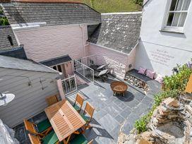 Rose Cottage - Cornwall - 1080340 - thumbnail photo 14