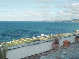 Cliffside 1 - Cornwall - 1080346 - thumbnail photo 3