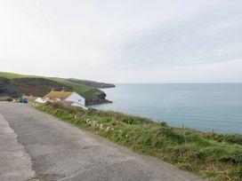 Cliffside 1 - Cornwall - 1080346 - thumbnail photo 4