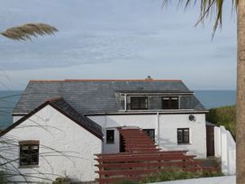 Cliffside 1 - Cornwall - 1080346 - thumbnail photo 20