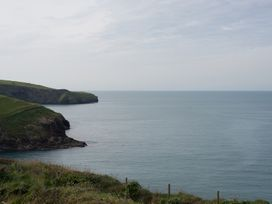 Cliffside 1 - Cornwall - 1080346 - thumbnail photo 22