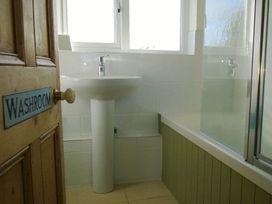 Trevian - Cornwall - 1080348 - thumbnail photo 7