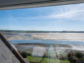 The Terrace 5 - Cornwall - 1080351 - thumbnail photo 15