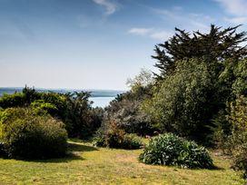 Little Trig - Cornwall - 1080354 - thumbnail photo 21