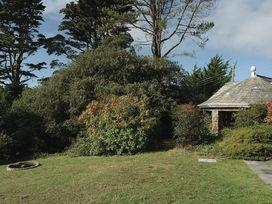 Little Trig - Cornwall - 1080354 - thumbnail photo 23